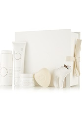 Bamford Baby Collection Gift Box
