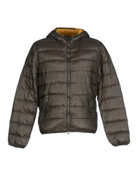 40Weft Coats And Jackets Down Jackets Men