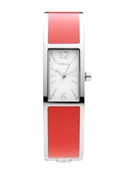 Furla Wrist Watches Red