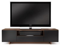 Bdi Nora 8239 Home Theater Cabinet