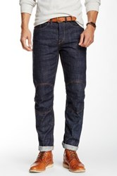 Timberland Thompson Lake Premium Denim Blue