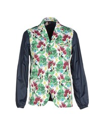 Antonio Marras Suits And Jackets Blazers Men White