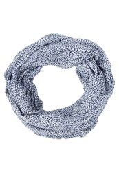 Esprit Snood Navy Dark Blue