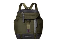 Timbuk2 Slouchy Backpack Demi Small Green Olive Backpack Bags