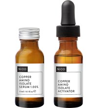 Niod Copper Amino Isolate Serum 15Ml