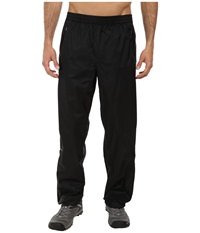 Marmot Precip Pant Long Black Men's Casual Pants