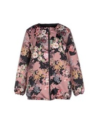 Imperial Star Imperial Jackets Pastel Pink
