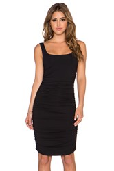 Twenty Mini Dress Black