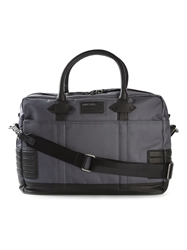 Diesel 'Urban Case' Briefcase