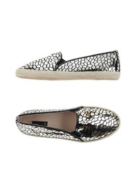 Supertrash Footwear Espadrilles Women