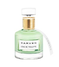 Carven L Eau De Toilette 50Ml