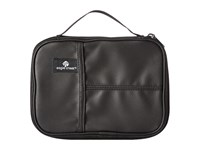 Eagle Creek Etools Organizer Small Black Bags
