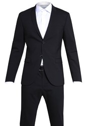 Tiger Of Sweden Evert Suit Black