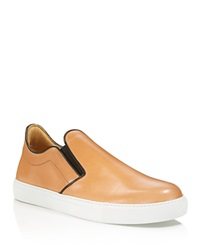 Mr. Hare Llewelva Slip On Sneakers