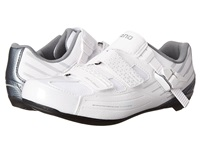 Shimano Sh Rp300 White Women's Cycling Shoes