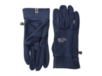 The North Face Men's Tka 100 Glove Cosmic Blue Extreme Cold Weather Gloves
