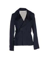 Coming Soon Suits And Jackets Blazers Women Black