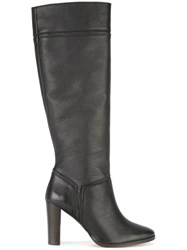 Tila March 'Thorens' Boots Black