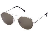 Electric Eyewear Huxley Platinum M Grey Sport Sunglasses Gray
