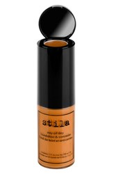 Stila 'Stay All Day' Foundation And Concealer 1 Oz Maple 14