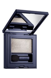 Estee Lauder 'Pure Color Envy' Defining Wet Dry Eyeshadow Silver Edge