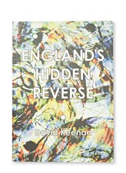 Books England's Hidden Reverse David Keenan Black