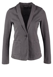 Marc O'polo Blazer Anthracite