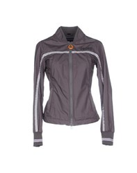 Crust Coats And Jackets Jackets Women