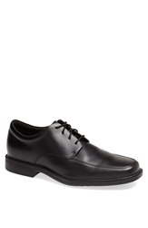 Rockport 'Evander' Oxford Black