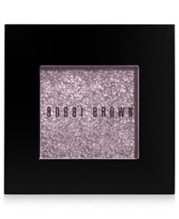 Bobbi Brown Sparkle Eye Shadow Silver Lilac