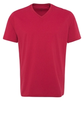 Marc O'polo Mix Program Pyjama Top Red