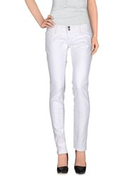 Kocca Denim Denim Trousers Women
