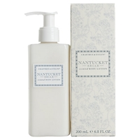 Crabtree And Evelyn Nantucket Briar Body Lotion 200Ml