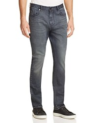 Blank Slim Fit Jeans In Success Story
