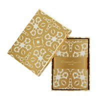 Christian Lacroix Correspondence Cards