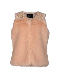 Relish Coats And Jackets Faux Furs Women