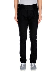 John Richmond Denim Pants Dark Blue