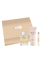 Jimmy Choo 'Illicit' Set Limited Edition 157 Value
