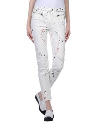 Diesel Trousers Casual Trousers Women