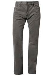 Esprit Straight Leg Jeans Ledge Grey