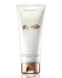 The Face And Body Gradual Tan 6.7 Oz. La Mer