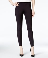 Guess Cadee Zip Back Leggings