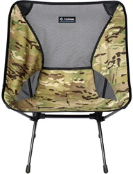 Multicam Chair One