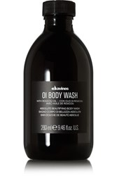 Davines Oi Body Wash Colorless