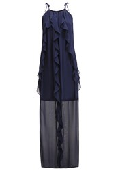 Swing Occasion Wear Schwarzblau Dark Blue