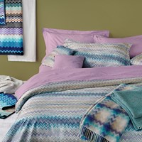 Missoni Home John Duvet Cover 170 Super King