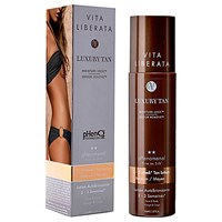 Vita Liberata Phenomenal 2 3 Week Tan Lotion Medium