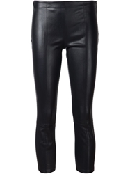 The Row 'Renro' Cropped Trousers