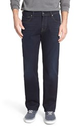 Men's 7 For All Mankind 'Austyn Luxe Performance' Relaxed Fit Jeans Undiscovered