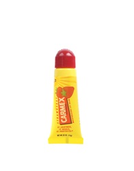 Carmex Strawberry Moisturising Lip Balm